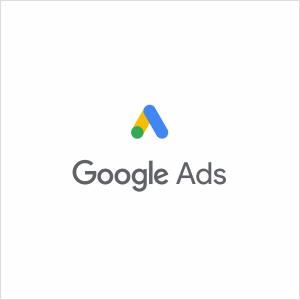 Google Reklam Paketleri