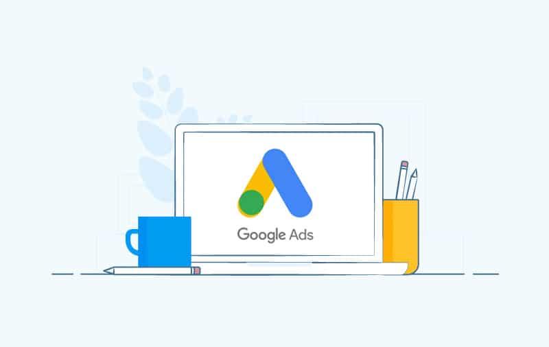 Google AdWords (Google Ads) Reklamları İçin İpuçları
